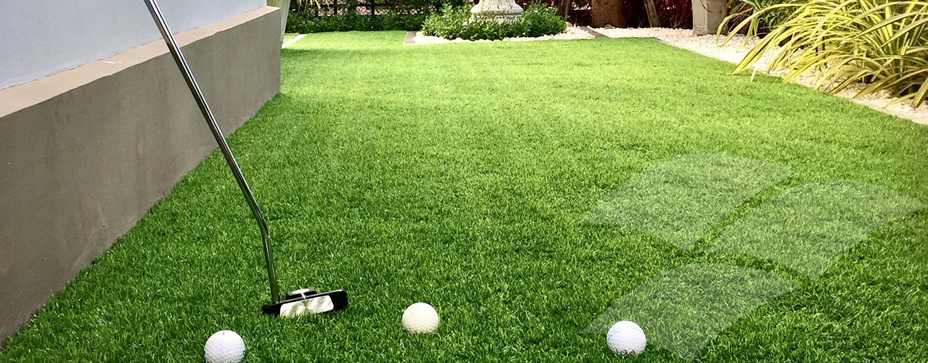 Golf Products Suppliers Surrey, Kelowna, Langley