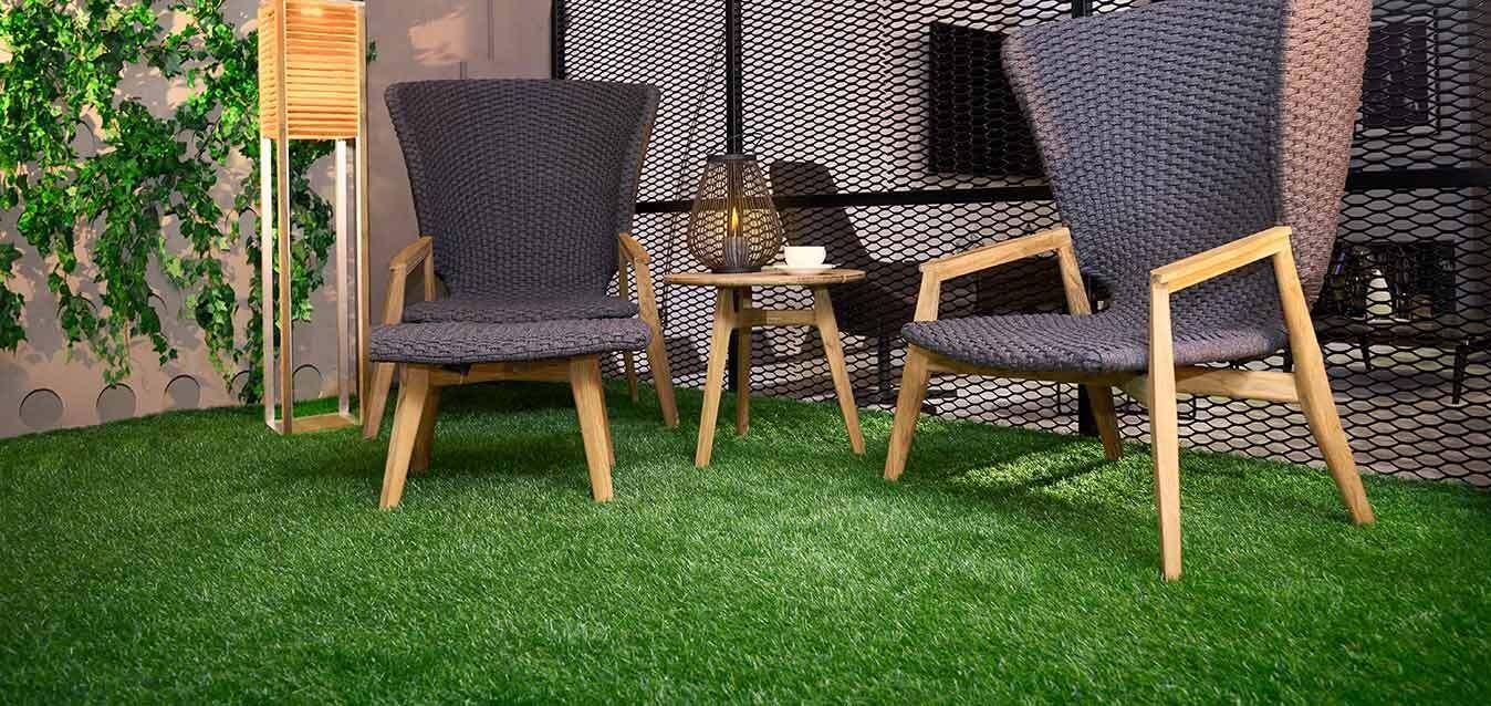 Artificial Grass Suppliers Vancouver, Surrey